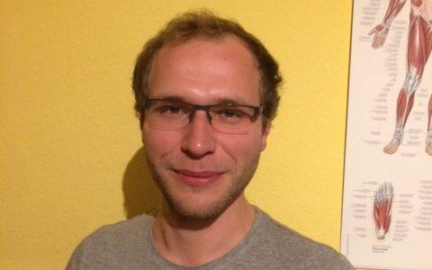Team: Artur Rollheiser